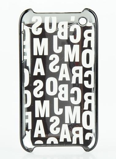 Marc By Marc Jacobs Cep Telefonu Aksesuarı Siyah